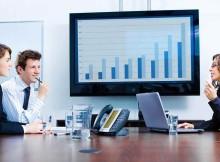 financial planner consultation